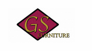 GS Furniture Logo