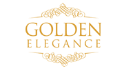 Sealy Golden Elegance Collection logo
